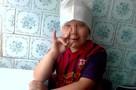 Помощи не было 12 часов: На Урале мальчик попал в реанимацию после падения с горки