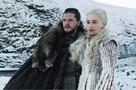"""Появились первые официальные фото восьмого сезона """"Игры престолов"""""""