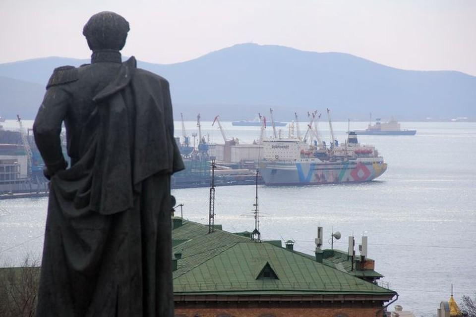 Кто станет новым мэром Владивостока - депутаты решат 28 марта
