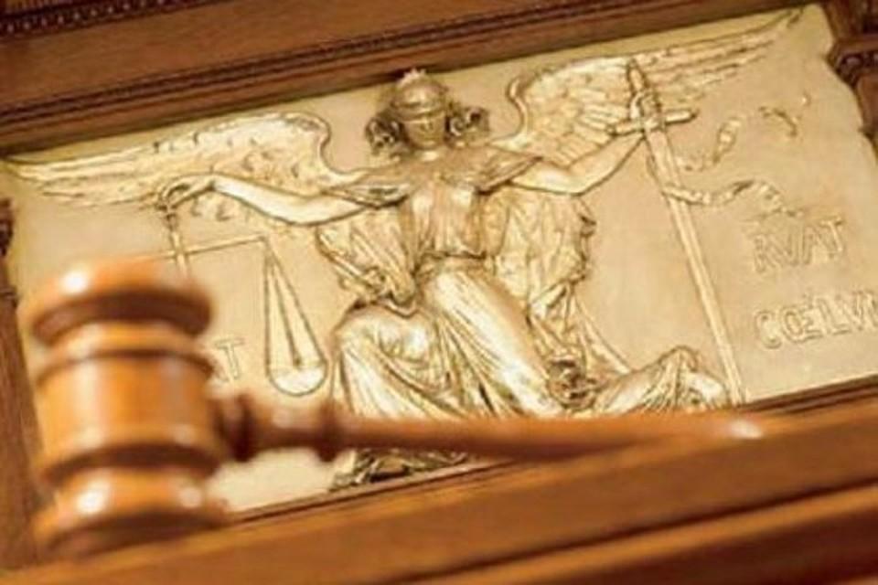 Мужчина ответит за свой поступок в суде