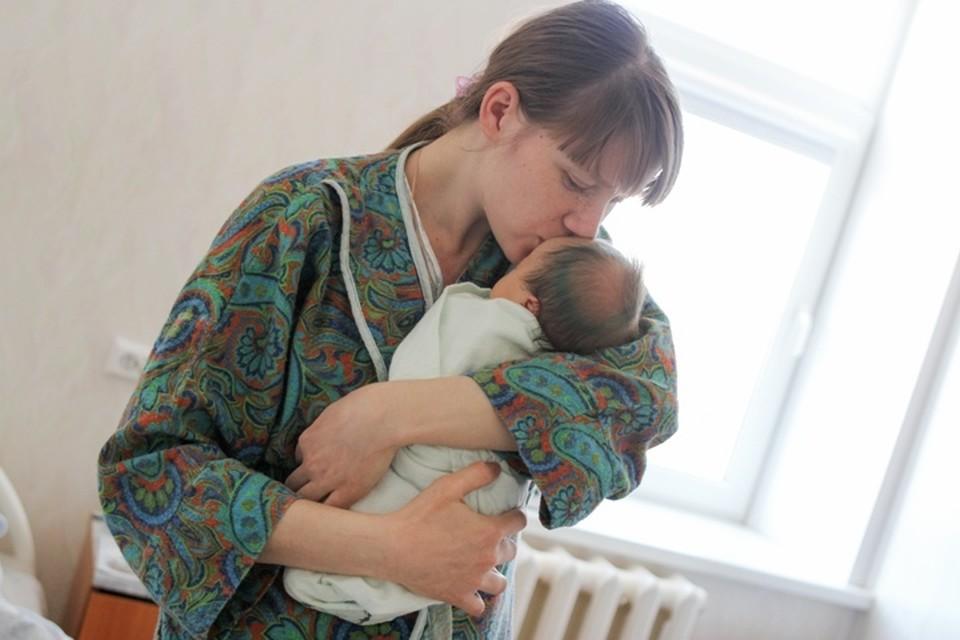 «Дом Семьи» в Иркутске: бесплатные консультации психолога, юриста и других специалистов
