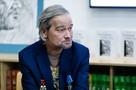 Василий Солкин рассказал о леопардах и тиграх, с которыми лично знаком
