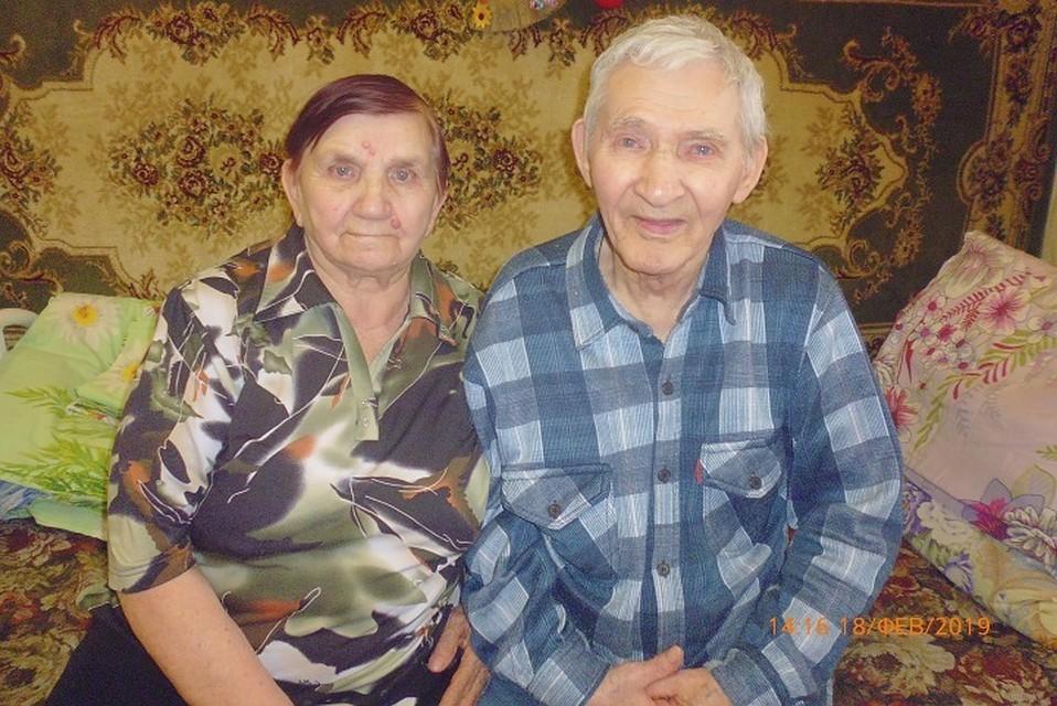 Дом престарелых анна частные пансионаты для престарелых иркутск