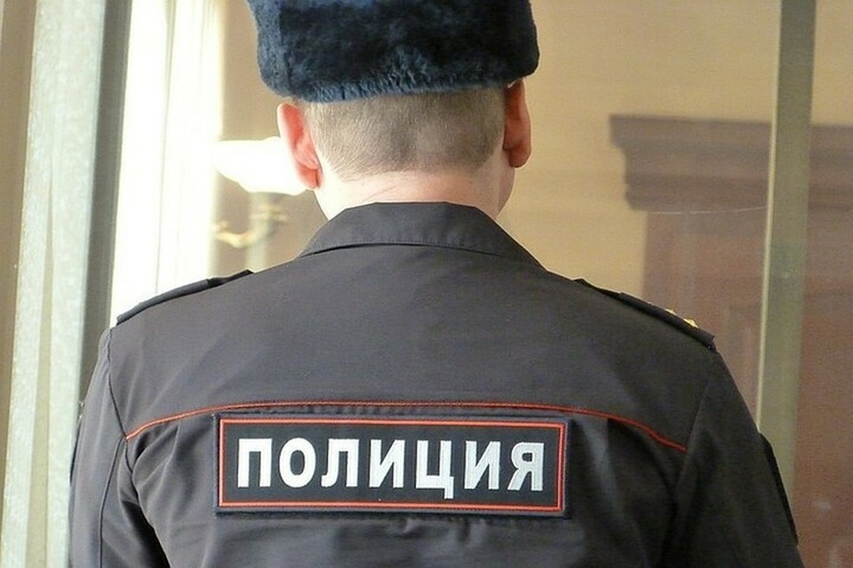 В Краснодарском крае бывшие полицейские обвиняются в продаже наркотиков