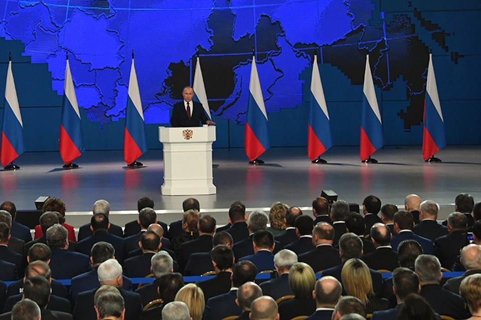 Президент подчеркнул, что эта практика уже используется в нескольких регионах страны