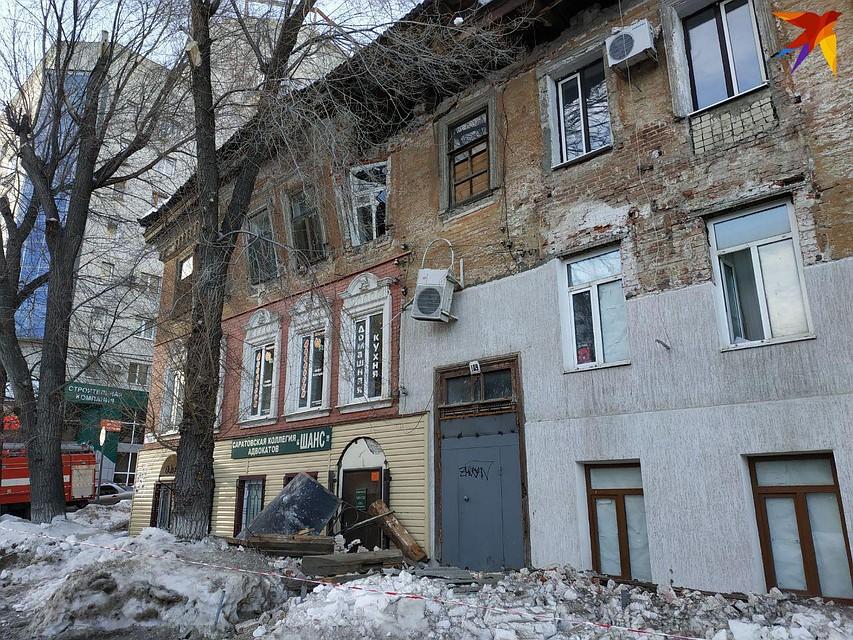 Дома отдыха для пожилых людей в саратове дом престарелых в рязанской области за пенсию