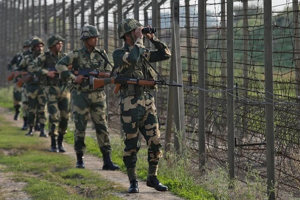 Глава МИД Пакистана заявил, что столкновение Исламабада и Нью-Дели может привести к применению ядерного оружия двумя странами и к «взаимному уничтожению»