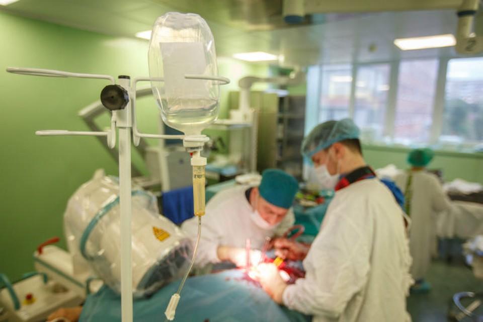 Один из главных поводов для радости - технологический прогресс в здравоохранении.