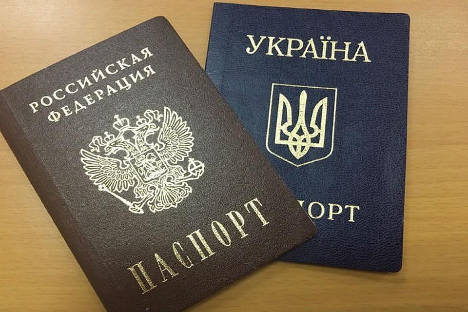 Двойное гражданство азербайджан россия ура