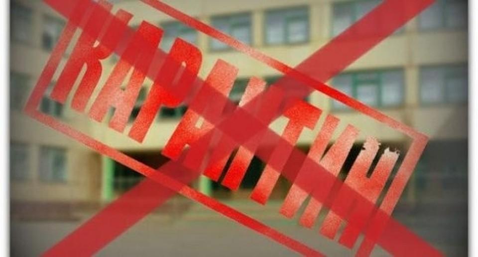 Эпидемиологическая ситуация по ОРВИ и гриппу в Якутске остается напряженной.