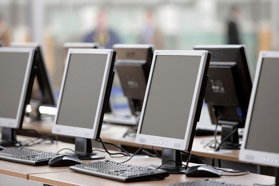 Госдеп объявил тендер на продвижение свободы интернета на Украине
