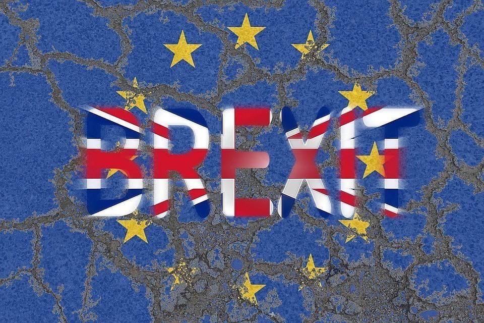 BP не будет переносить штаб-квартиру из Британии независимо от последствий Brexit