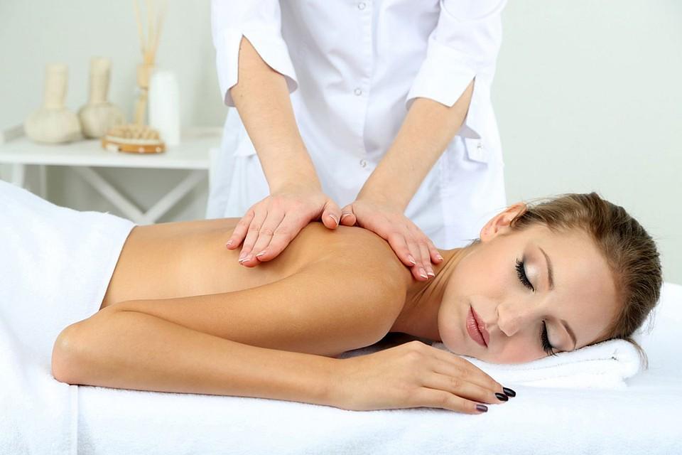 Девушка массаж минск секс массаж только рассказы новое