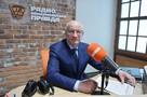 Губернатор Оренбургской области Юрий Берг написал заявление об отставке