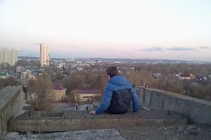 devushka-s-viezdom-za-gorod-v-nizhnem-novgorode-porno-s-razgovorom-na-russkom-na-russkom-yazike