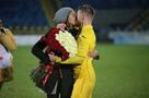 «Спросите у него, где жена?»: Супруга футболиста Ивана Новосельцева записала видеобращение к поклонникам