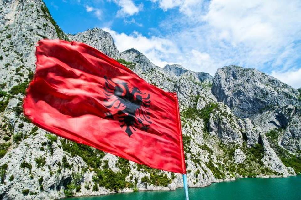 Албания предоставила россиянам безвизовый въезд на семь месяцев