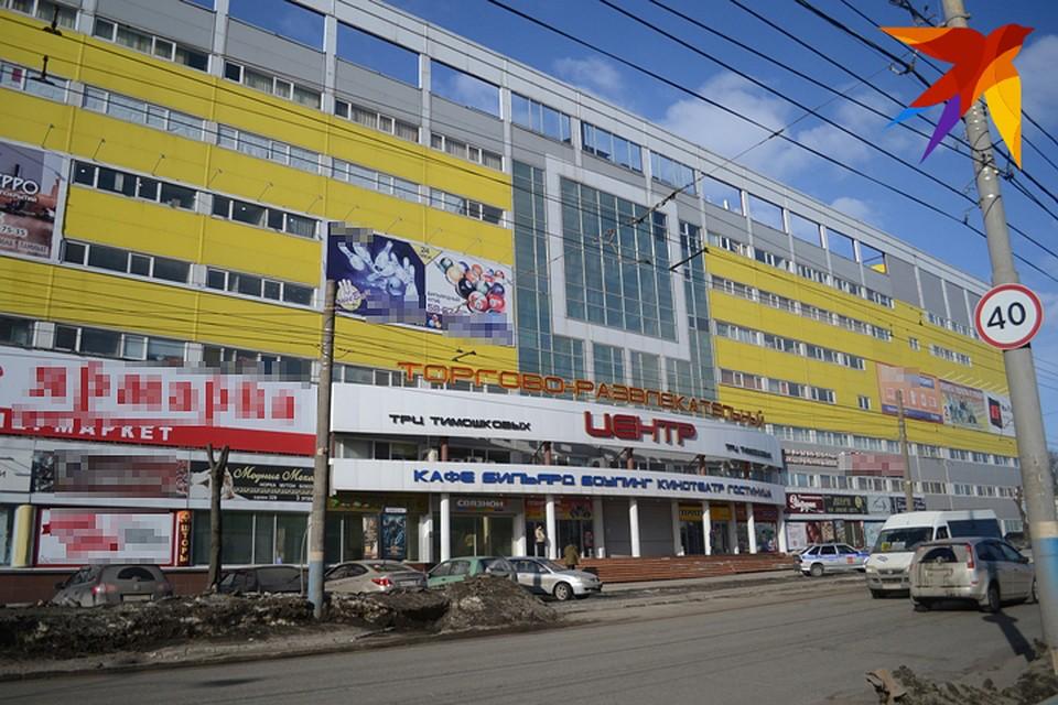 Купить авто в ломбарде брянск автосалон автомир москва ниссан