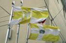 В Ставрополе появится памятник ветру