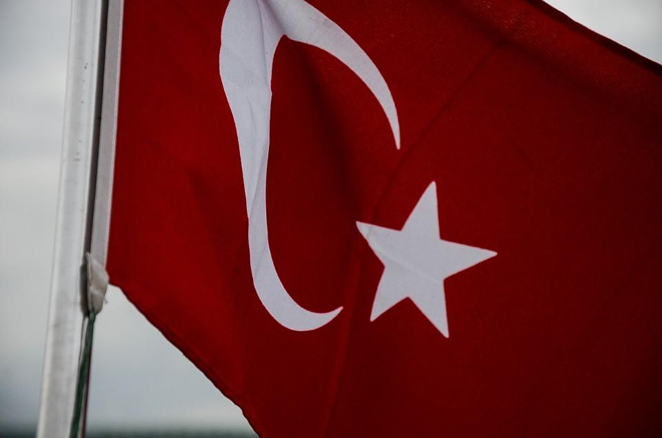 Правящая партия Турции обжалует результаты выборов в Стамбуле
