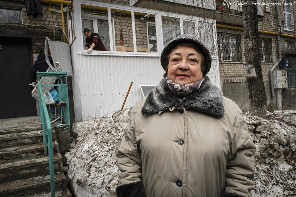 Фото с сайта hinshtein.ru