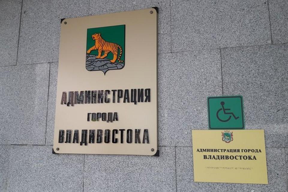 С момента задержания Игоря Пушкарева прошло уже больше двух с половиной лет