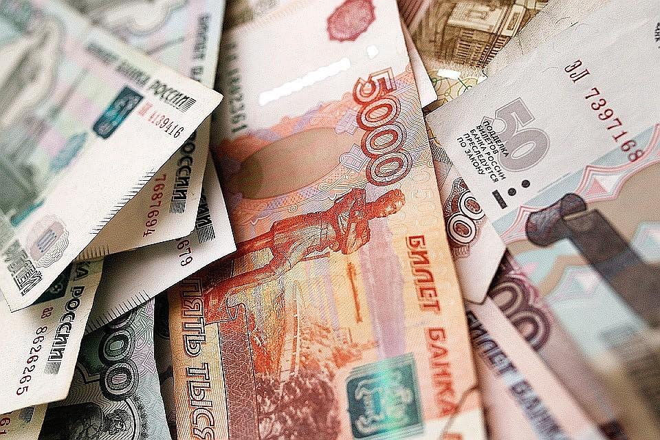 могут ли организации давать беспроцентные займы
