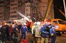 Два года после обрушения дома на Удмуртской, 261: спасатели Ижевска вспоминают, как работали на месте взрыва газа