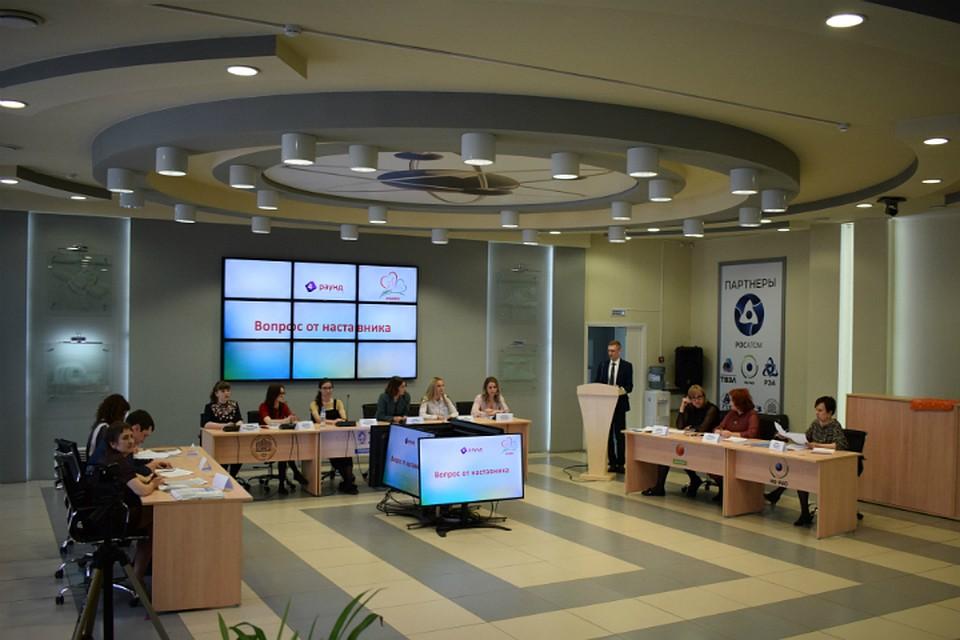 Кредит с черной кредитной историей красноярск