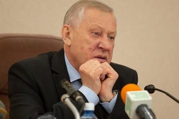 Текслер уволил Тефтелева, а Копейск предложили возглавить Ким Чен Ыну