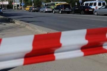 9 мая в Волгограде ряд улиц станут пешеходными