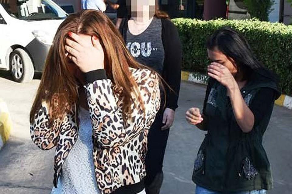 Проститутка - тоже человек: Почему многие в Молдове считают, что женщины из сферы секс-услуг сами виноваты, если их изнасиловали или убили?