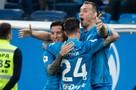 «Зенит» - ЦСКА 12 мая 2019 года: Обзор матча, счет, голы, статистика игроков