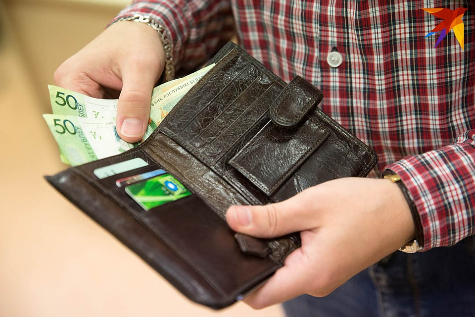 244cb0048 Испытано на себе: Сколько можно сэкономить, если все время пользоваться  дисконтными картами и кешбэком?