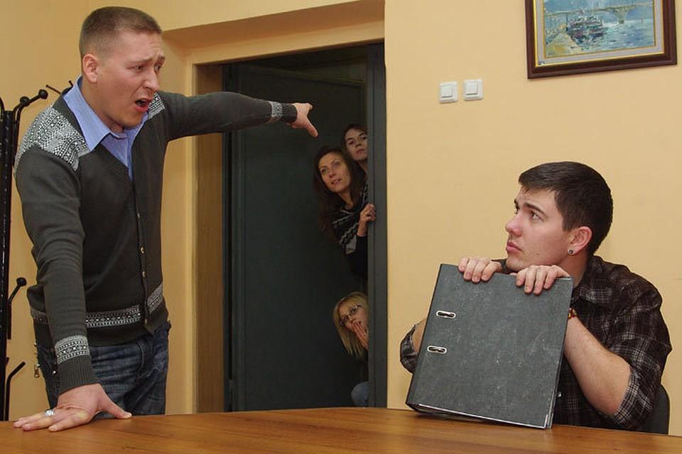 «Рабы немы»: Почему молдавский начальник считает себя собственником подчиненных, а они не сопротивляются – разбираем на примере Andy's Pizza