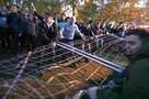 Участник конфликта вокруг строительства храма в Екатеринбурге: Людей не спросили!