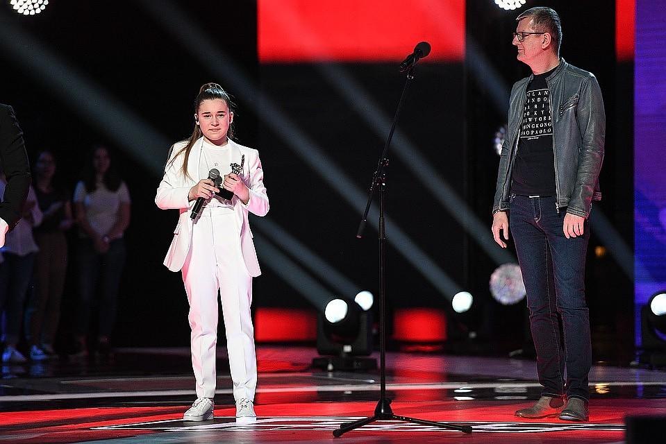 На фальшивые голоса за дочь Алсу было потрачено полтора миллиона рублей