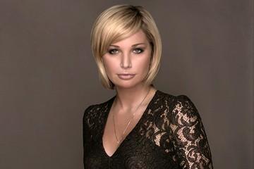 Мария Максакова отсудила миллионы у бывшей жены Вороненкова