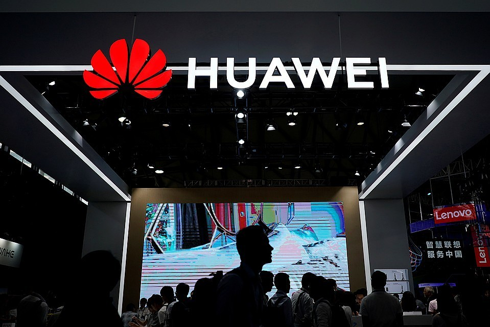 Организация Wi-Fi Alliance временно ограничила членство китайской компании Huawei