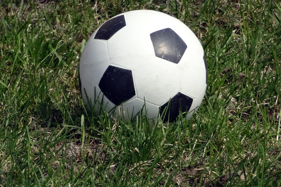 Юные тюменские футболисты достойно выступили на международном турнире