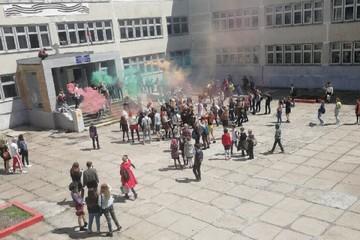 «По улице ходить неуютно»: директор скандальной школы во Владивостоке может отозвать заявление на увольнение