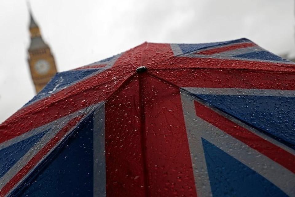 Богатый человек, находящийся под уголовным преследованием в России, легко может получить убежище в Лондоне