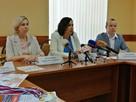 День защиты детей во Владимире отметят вкусно и активно