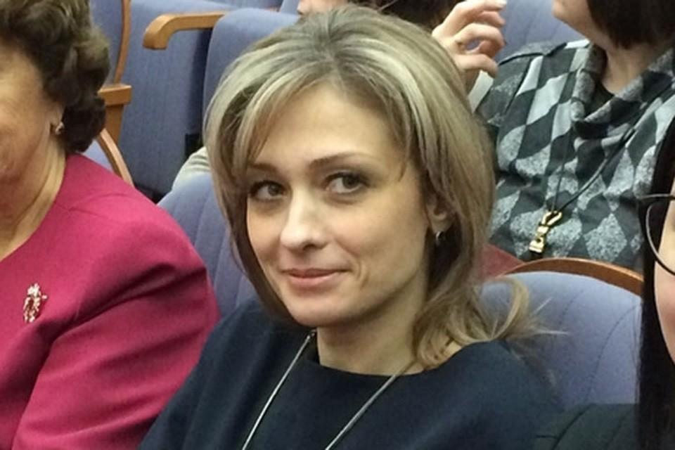 Евгения настаивала, чтоб Кулаков оставил семью ради нее. Фото: соцсети