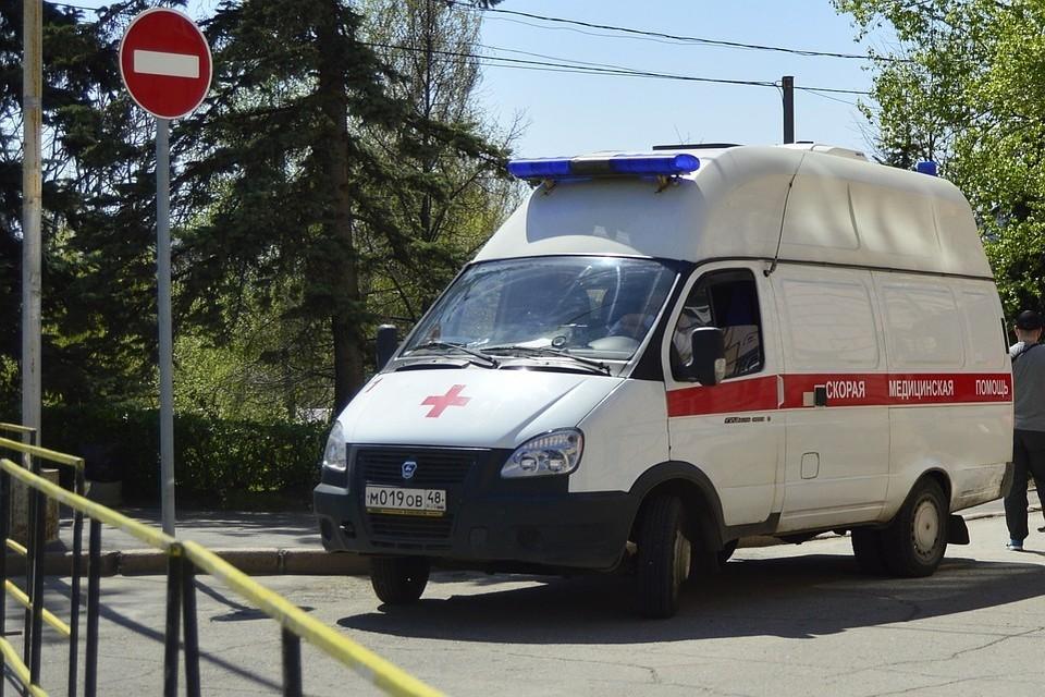 В Нижегородской области случайно задержали женщину, убивавшую своих новорожденных детей.