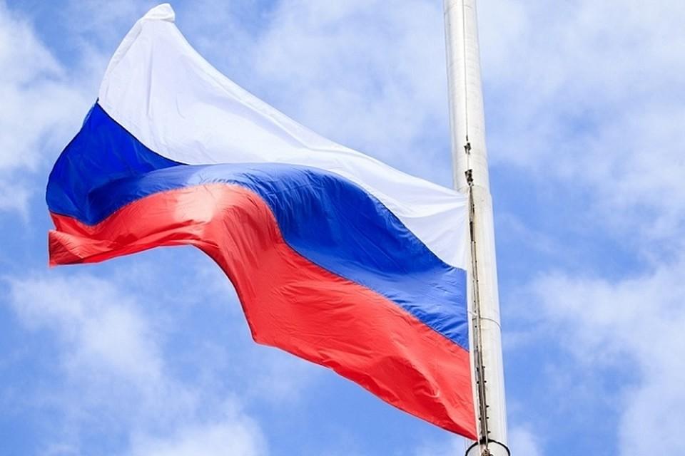 Фото: пресс-служба администрации Приморского края.