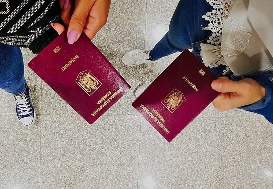 Гражданство Румынии - как получить и куда обратиться за помощью?