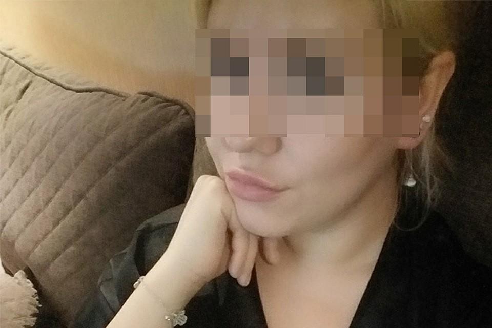 сайты знакомств запрещенные в россии