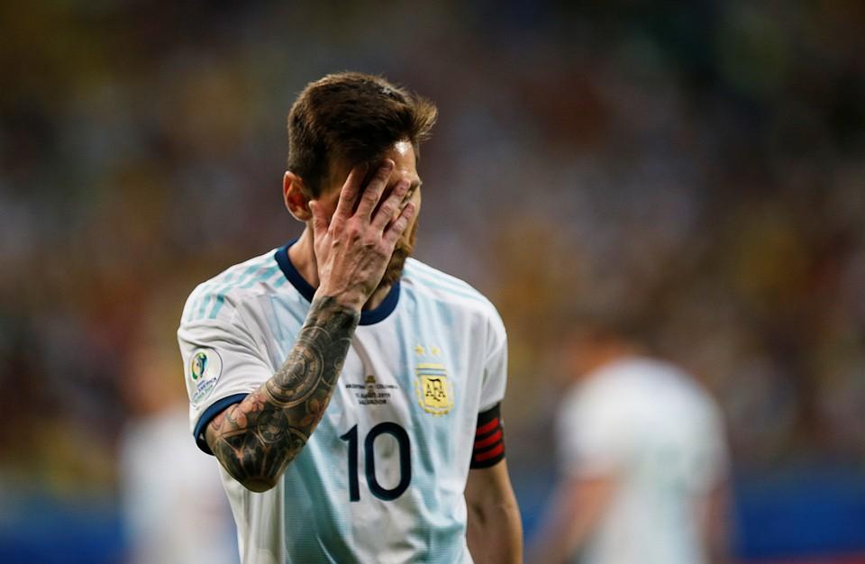 Аргентина колумбия обзор матча [PUNIQRANDLINE-(au-dating-names.txt) 47