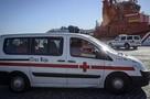 """""""Есть обращение матери"""": в Испании объявили в розыск старшего брата убитой девочки из России"""